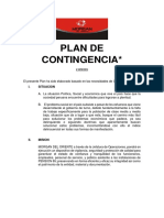 Formato-plan de Seguridad