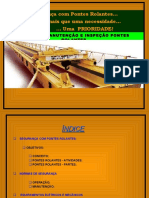 seguranacompontesrolantes-110809233945-phpapp01