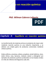 Capitulo 4 termoquimica 2.pptx