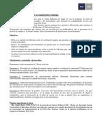 Desarrollo Del Liderazgo en Organizaciones Complejas
