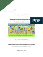 As desigualdades sociais perante a escola_final.pdf