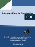 Introducción a la Simulación.pptx