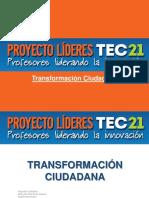 Plantilla Proyecto Líderes Tec21 Mpes1 (5)