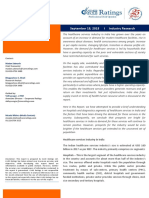 Healthcare Services Industry.pdf