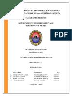 DERECHO CIVIL REALES - EXPEDIENTE PDF (1).pdf