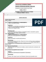 PLANO DE AULA - 06-05.docx
