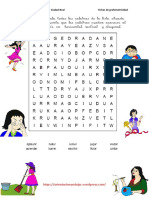 sopa-de-letras-acciones-2.pdf