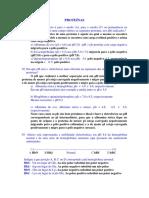 Exercicios_Proteinas2