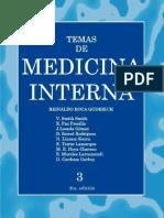Medicina Interna Roca 3