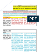 5.Cartel de Competencias Del Vi y Vii Ciclos