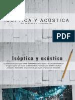 Apunte de Isoptica y Acustica