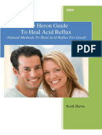 Acid_Reflux_ebook.pdf