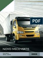 282304267-IvecoVertis-Tecnico-1010.pdf