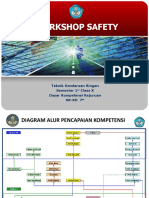 workshop safety.ppt