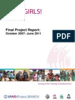 Final Project Report_English_Rev1.pdf