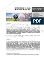 THEORY AND PRACTICE.pdf