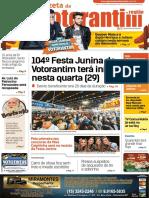 Gazeta de Votorantim edição 318