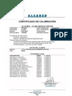 Certificado calibracion 1.pdf