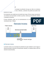 Goulds 3700 API 610 11th Edition ISO 137.en.es