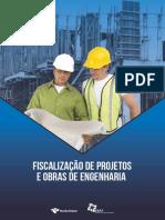 Módulo I - Noções Prévias de Fiscalização de Projetos e Obras