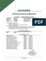 Certificado calibracion 2 (3).pdf