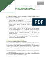 Modelo RECTA.pdf