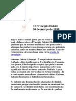 O Princípio Dakini.docx