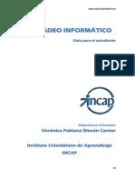 Modulo_Guia_PH.pdf