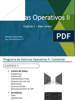 Capitulo1 - Principios de Data Center (1)