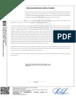 RevocacionpoderMANDYROJASNUÑEZ.pdf