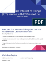 AVEC2017-Build Your First Internet of Things (IoT) Service With ESPresso Lite.pdf