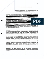 306cbdRESCILIACION DE CONTRATO DE COMODATO.pdf