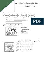 Guía de Repaso La caperucita roja.docx