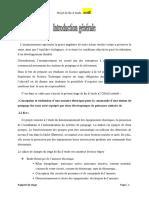 2015_07_11_Rapport_2.pdf