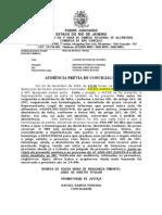 APC 5 2009.087.018459-0 ALIMENTOS (EXTINÇÃO)