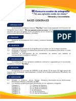 Bases Cañete 2019 III Conc. (1)