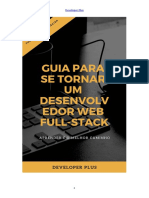 Guia Web Full Stack 1