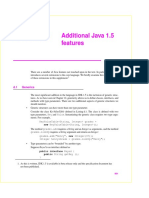 Java1.5 New Features.pdf