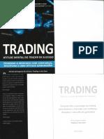 Trading-Atitude Mental Do Trader de Sucesso