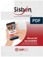 Manual Encuestador_VF.pdf