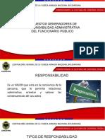 GENERADORES DE RESPONSABILIDAD.ppt