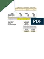 Presupuestos Final