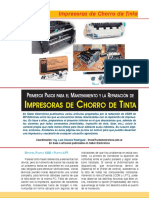 Reparacion-Impresoras-.pdf