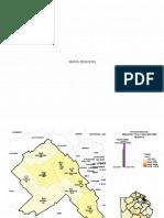Mapas Region 10