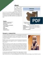 Historias_(Heródoto).pdf