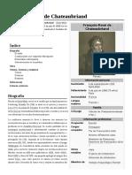 François-René_de_Chateaubriand.pdf