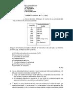 TRABAJO GRUPAL N 2.pdf