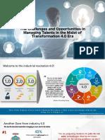 Present PMMB 2019 ver1.pdf