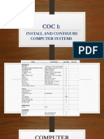 Computer Systems Servicing Nc II Reviewe (1)