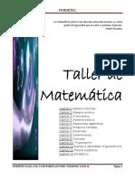 +Taller-de-Matematicas